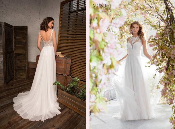 Renate Daullary Dingolfing Brautmode Brautkleider Mode Fur Braut Und Brautigam